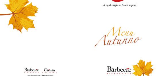menu autunno 2014-01